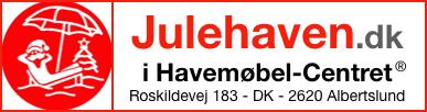 Julehaven.dk